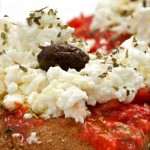 cretan_food