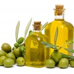 olive-oil-11